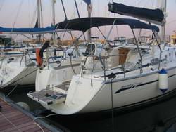 Прокат лодок и катеров пользуется сегодня большой популярностью